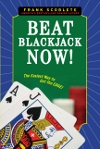 Beat Blackjack Now!