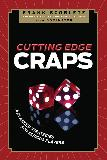 Cutting Edge Craps
